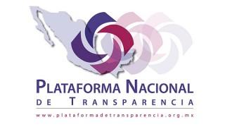 Logo_Plataforma_Nacional_Transparencia.jpg