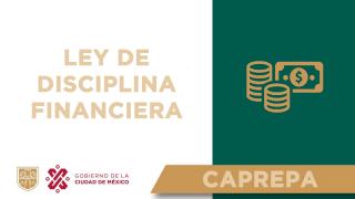 Ley-de-disciplina-financiera.png